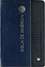 Biblia de América. Manual [Flexible]